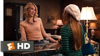 Nonton Bridesmaids (7/10) Movie CLIP - Insulting Behavior (2011) HD Film Subtitle Indonesia Streaming Movie Download