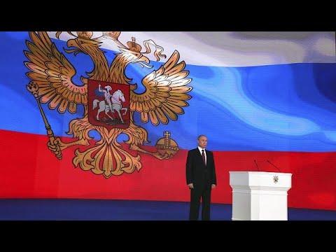 Υπόθεση Σκριπάλ: Ρωσικά αντίποινα στην Βρετανία για τις απελάσεις διπλωματών…
