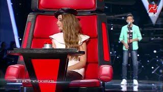 "Video محمد خشاب يتألق بغناء ""خفيف الروح"" MP3, 3GP, MP4, WEBM, AVI, FLV Agustus 2018"