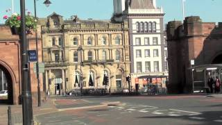 Carlisle United Kingdom  City new picture : Carlisle - England
