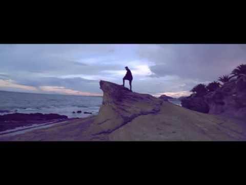 Nace Sadsurfers, un nuevo proyecto entre el rap y el indie