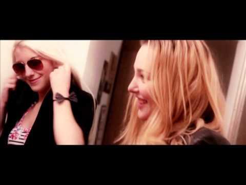 Lisa Aberer - I Will Dance