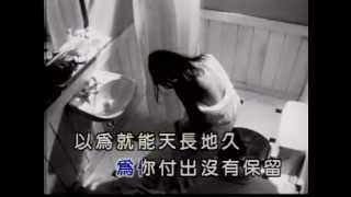 Download Lagu 藍心湄  -  夜長夢多 mv  (1995) Mp3
