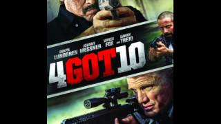 Nonton Ver 4got10  2015  Online Film Subtitle Indonesia Streaming Movie Download
