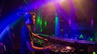 Oliver Heldens - Live @ Amsterdam Dance Event 2014