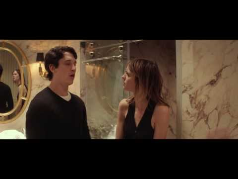 That Awkward Moment (TV Spot 'Uber Awkward')