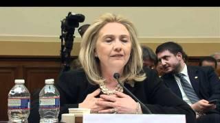 Nonton Hotsheet Live   Clinton  State Dept  Unaware Of Film Subtitle Indonesia Streaming Movie Download