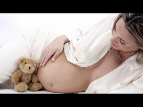Música Relajante para el Embarazo, Mùsica Tranquila para Mamà y Bebè