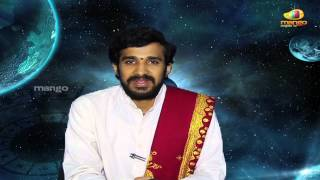 Astrology - Raasi Phalalu 14th August 2012 Tuesday - Horoscope