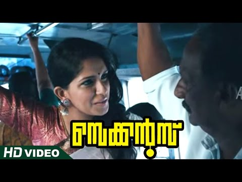 XxX Hot Indian SeX Seconds Malayalam Movie Scenes HD Aparna insults eveteaser in bus.3gp mp4 Tamil Video