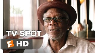 Nonton Going in Style TV Spot – Guide to Shopping (2017) | Movieclips Coming Soon Film Subtitle Indonesia Streaming Movie Download