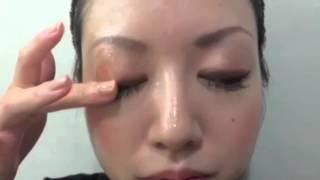 我適合使用哪種無油卸妝產品呢?