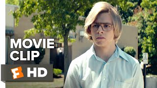 Nonton My Friend Dahmer Movie Clip   Satanic Witch Cult  2017    Movieclips Indie Film Subtitle Indonesia Streaming Movie Download