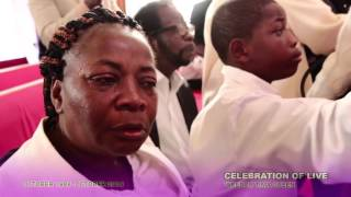 Waterloo (IA) United States  City pictures : LIBERIAN FUNERAL WEEDOR TIMA GBEEN ( Waterloo Iowa) UNITED STATES OF AMERICA