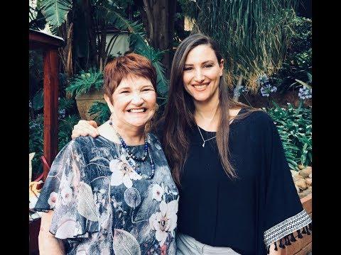 Pasella   Annette Engelbrecht   Cedwyn Joel   Riaan van Rensburg   11 April 2018