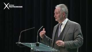 Video Conférence Jacques Attali - Peut-on penser le monde en 2030 ? MP3, 3GP, MP4, WEBM, AVI, FLV Juni 2017