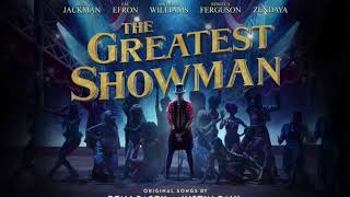 Video This Is Me - The Greatest Showman - Karaoke - Lower Key MP3, 3GP, MP4, WEBM, AVI, FLV April 2018