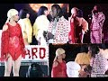 Download Lagu Offset Pulls up on Cardi B on stage to Apologize for Cheating and Begs for her to take him back! Mp3 Free