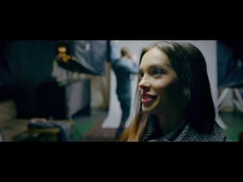 I Spit On Your Grave 2 - Official Trailer