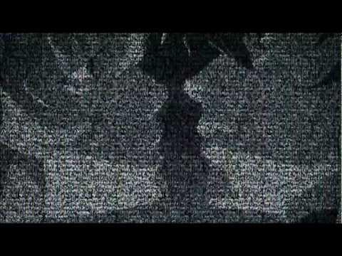 Blow Me One Last Kiss [ Dance Mix ] - multi anime AMV