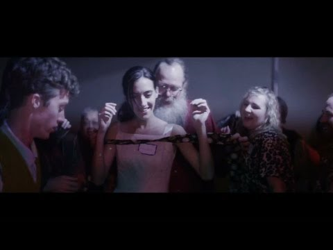 Shout Out Louds - Illusions
