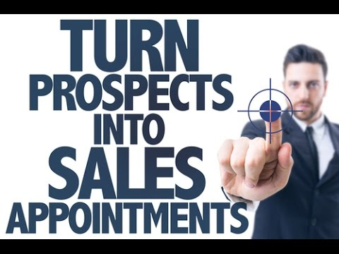 World's Top Sales Experts Dish on Fanatical Prospecting Secrets