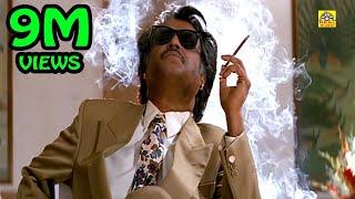 Video ரஜினிகாந்த் ரசிகர்கள் மறக்க முடியாத காட்சி | Rajinikanth Mass Punch Dialogue Scenes|Annamalai Scenes MP3, 3GP, MP4, WEBM, AVI, FLV Oktober 2017