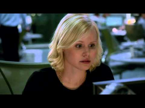 The Newsroom 3.06 Preview