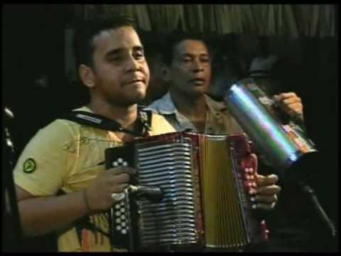 Tardes De Verano Hector Zuleta Y Cristian...