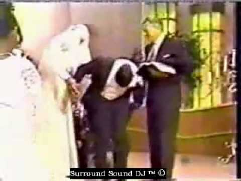 Funny Wedding - Funny different wedding, Hilarious Wedding