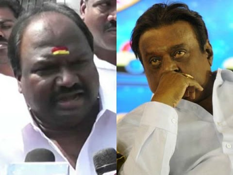 DMDK-executive-committee-meeting-Details-of-resolutions-passed