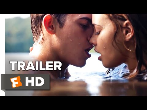 After Trailer #1 (2019) | Movieclips Indie