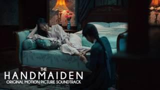 Nonton The Handmaiden     Original Motion Picture Soundtrack  Full Album  Film Subtitle Indonesia Streaming Movie Download