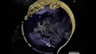 Chamillionaire - Never ft Killer Mike