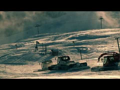 "LAAX ""The Movie"" 2013"