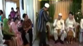 Download Lagu Nasehat Tentang Pernikahan (Alm.Ustad Jefri Albukhori) Mp3