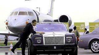 Video Dubai Billionaires and Their Luxury Homes and Toys - Documentary MP3, 3GP, MP4, WEBM, AVI, FLV Agustus 2018