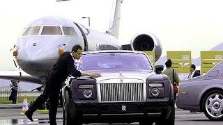 Video Dubai Billionaires and Their Luxury Homes and Toys - Documentary MP3, 3GP, MP4, WEBM, AVI, FLV Juni 2018