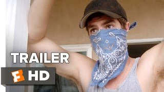 Nonton 99 Homes Official Trailer 2  2015    Andrew Garfield  Laura Dern Movie Hd Film Subtitle Indonesia Streaming Movie Download