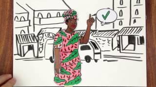 Si vous utilisez cette vidéo et le guide associé, prenez deux minutes pour nous en informer.http://www.surveygizmo.com/s3/3572924/Utilisez-vous-les-ressources-de-l-IPPF-pour-r-duire-la-stigmatisation-de-l-avortement