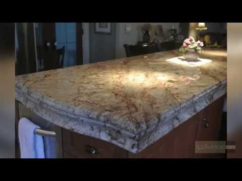video:5280 Stone Company / 303-450-3064