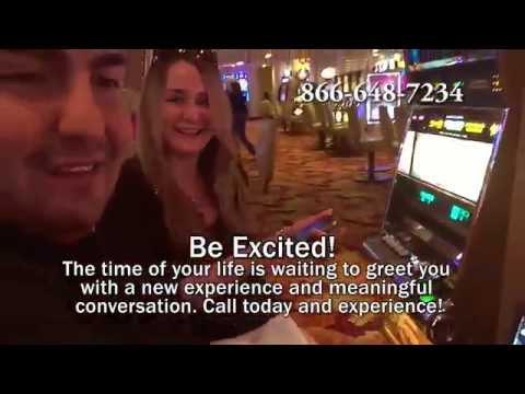 Free 24/7 Las Vegas Singles Dating Phone Chat