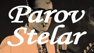 Video Electro Swing Mix Ep.8 Special: Parov Stelar MP3, 3GP, MP4, WEBM, AVI, FLV Juni 2019