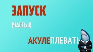 bamZo_vT7aM