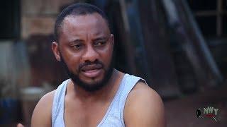 Video Take Me To America  Season 1 - Yul Edochie2018 Latest Nigerian Nollywood Movie MP3, 3GP, MP4, WEBM, AVI, FLV November 2018