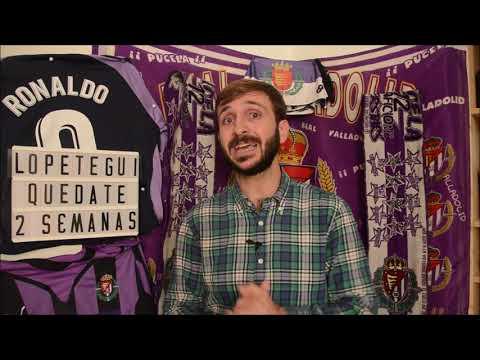 El Rincón Blanquivioleta: Póker de canteranos_Legjobb póker videók