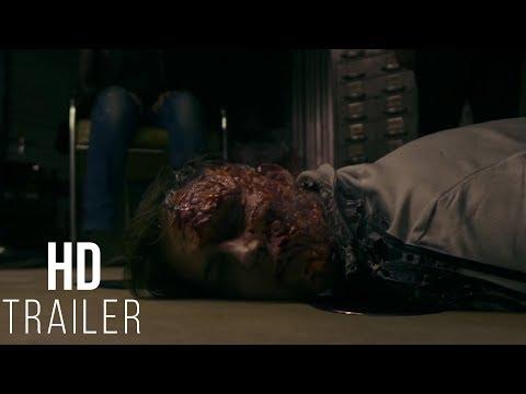 Sneaky Pete: Season 3 (2019) Official Trailer HD | Amazon Prime Video