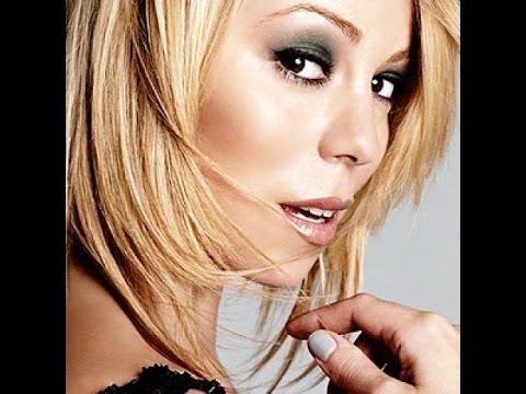 Tekst piosenki Mariah Carey - Dedicated (Feat. Nas) po polsku