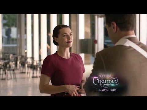 Supergirl 4x03 lena meets Agent Liberty scene part 2