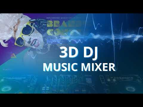 Video Bhojpuri video MX DJ 2018 fj download in MP3, 3GP, MP4, WEBM, AVI, FLV January 2017